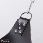 Pleasure Tools detail sling ophangpunt bovenzijde
